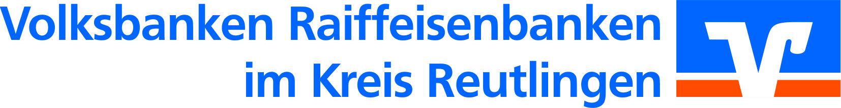 Bezirksvereinigung der Volks- und Raiffeisenbanken im Kreis Reutlingen
