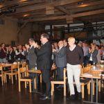 sk_reutlingen_sportkreistag_24